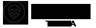 Olhops – Tienda Logo