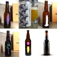 Pack Omnipollo Mix