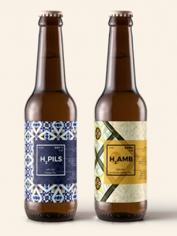 H2PILS & H2AMB-H2OL