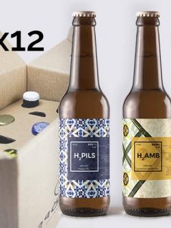 PACK-de-12-H2PILS-H2AMB-H2OL-Olhops