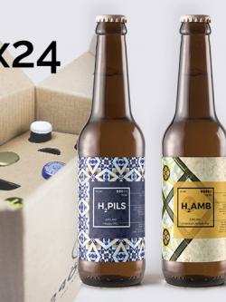 PACK-de-24-H2PILS-H2AMB-H2OL-Olhops