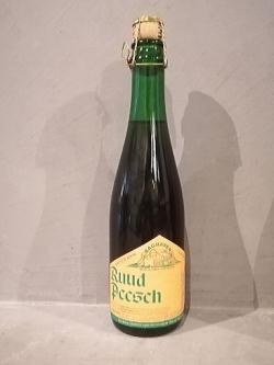 Ruud of Peesch | Sour | Mikkeller