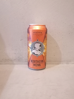 Heathen | IPA | Northern Monk